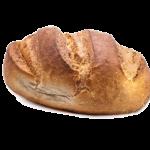 Artisan real bread Kassler Sourdough