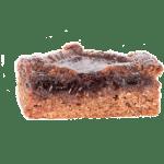 Linzer Cake