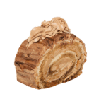 Mocca Roll